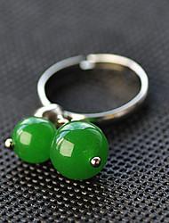 anillo de la vendimia chino