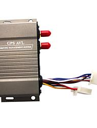 GPS / GPRS терминал интеллектуальным транспортным средством M528