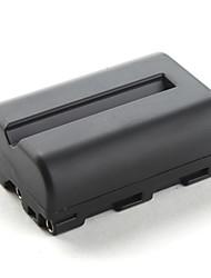 ismart батарея камеры для Sony DSLR-A100, A200, A300 DSLR-A350, A700, A900