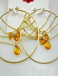 золотые серьги, кольцо возраста