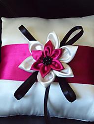 travesseiro anel oriental flor de cerejeira (mais cores)