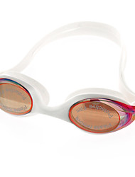 BASTO-Swimming Glasses Water Sports Googles for Women&Men(4 Color Available)