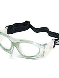 Basto óculos de esportes óculos óculos de basquete futebol (4 cores disponíveis)