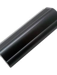 Batterie pour Asus Eee PC 901 904 1000 1000 h 1000ha 1000HD 1000HE 904HD 870aaq159571 coll.22-901-901 ap23 coll.23-901 noir