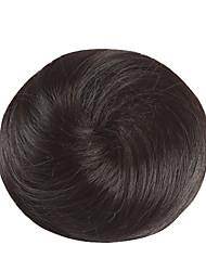 la moda del pelo envoltura 2 colores disponibles