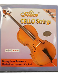 Алиса - (a803) виолончель строк