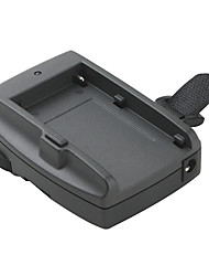 External Sony F550 Battery Holder