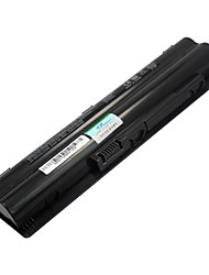 Battery for HP Compaq Presario CQ35-100 CQ35-110 CQ35-120