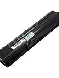 bateria para hp compaq presario cq35 cq35-100-110 cq35-120