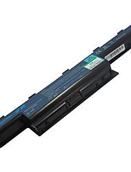 Аккумулятор для Acer Aspire 4250 4251 4252 4339 4349 4352 4560