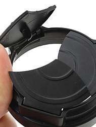 Auto Lens Cap for Samsung EX1 andTL1500