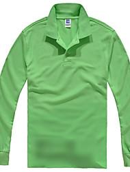 Long Sleeve Work T-Shirt