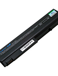 Battery for HP Compaq Business Notebook 6515b