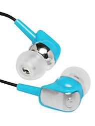 moda de alta-fidelidade fone de ouvido