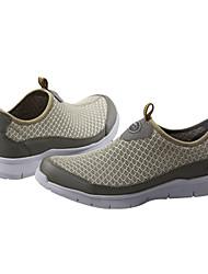 легкий удобный отдых shoes_unisex