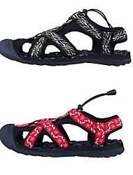 Открытый сандалии для мужчин