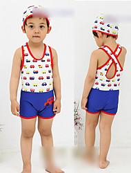 swimsuit crianças meninos
