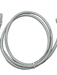 cat 5 RJ45 Ethernet-netwerkkabel (1,5 m)