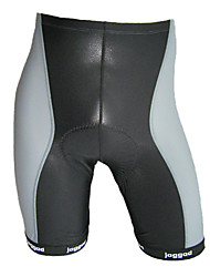 Jaggad - Mens Cycling Bottom with 80% Nylon 20% Lycra