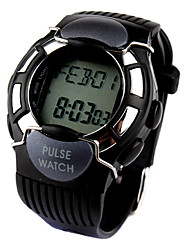 Calorie Pulse Watch