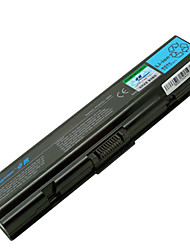 Battery for Toshiba Satellite A350 A305D A355 A505D