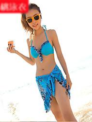 einzigartiges Design sexy Bikini