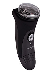 Precision and Ultrathin Shaver