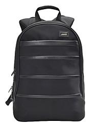 portátiles de 14 pulgadas de acolchado para el portátil mochila para el MacBook Air a favor y en piezas de protectores y tabletas (negro)