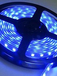 12W LED Stripe Lights Blue Effect