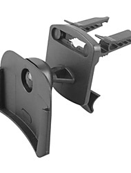 Air Vent Car Mount Holder For TomTom one XL XL.S XL.T