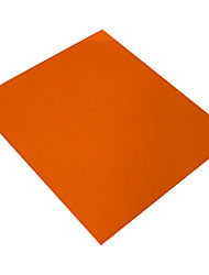 Orange Filter for Cokin P Series