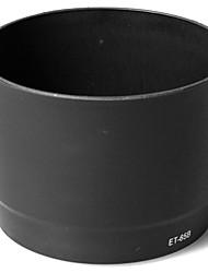 бленда ET-65B для Canon EF 70-300mm f/4.5-5.6 сделать