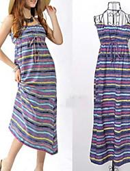 Bohemia Short Tee Dress