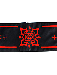 Cosplay Armband Inspired by Vampire Knight-Night Class