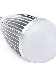Globe Bulbs , E14 7 W 1 LM Warm White B V