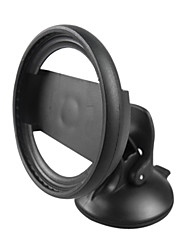 Windscreen Suction Cup Car Mount Holder For TomTom One 130 140 S 125 SEXL 330 340 350 335 S XXL 540 550 S 535 T