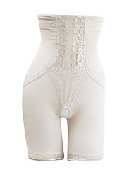 dentelles hip ceinture oeillet haute façonner un pantalon