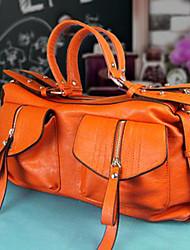 rétro angleterre messenger bag (38cm * 11cm * 22cm)