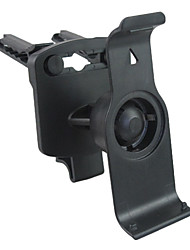 Vent Air Car Holder mont Pour Garmin Nuvi