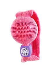 Portable Foot Massage Ball