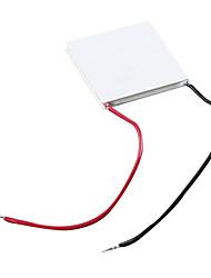 45W Вт Пельтье кулер (термоэлектрический охладитель и подогреватель)