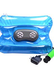 Electric Vibration Full Body Massage Cushion