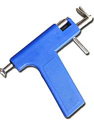 Tattoo Body Piercing Gun
