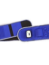 Functional Vibration Massage and Keep-fit Belt