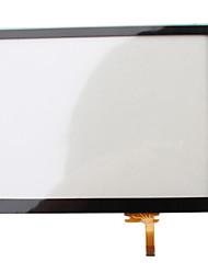 Ремонт по замене компонентов сенсорный экран планшета для 3ds