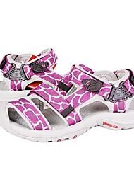 Toread Fabric Rubber Wearproof Sandals Leisure Sports 9023