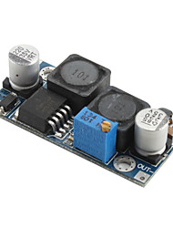 DC 3 ~ 35 bis 1,25 ~ 30V Auto Buck-Boost-Converter Voltage Regulator für Solar Power Panel