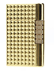 Bullion Bar Butane Lighter (Random Color)