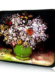 "Master Piece Neoprene Laptop Sleeve Case for 10-15"" MacBook Dell HP Acer Samsung"