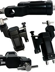 Liga de alumínio Tattoo Liner metralhadora e Shader